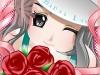 【賀圖】恭喜Banai老師結婚!