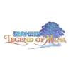 logo_SD_LOM