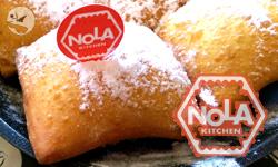 【食記】★★★☆☆/Nola Kitchen 紐澳良小廚(已無營業,尚有其他分店)